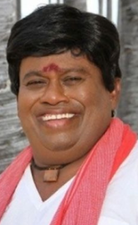 Senthil actor, comedy, kumar, actor, comedy actor, tamil actor, tamil actor, comedian, comedy actor, age, wiki, biography