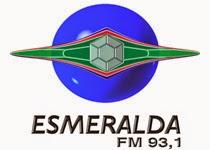 Rádio Esmeralda FM de Vacaria RS ao vivo