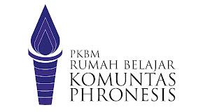Logo Phronesis Community