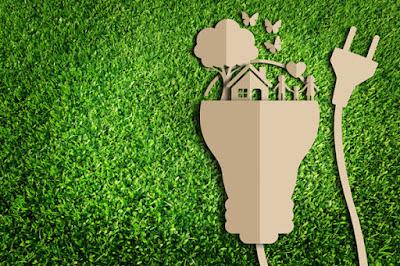 Jaki sprzęt jest energooszczędny? Które sprzęty sprzyjają oszczędzaniu energii w domu?