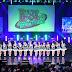AKB48 Team 8 meriahkan Tokyo Idol Festival