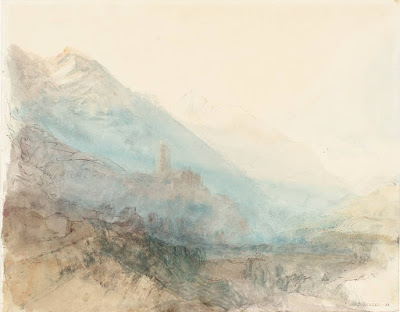 http://www.tate.org.uk/art/artworks/turner-martigny-the-castle-of-la-batiaz-from-the-south-d33493