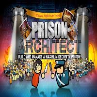Prison Architect: Mobile MOD APK