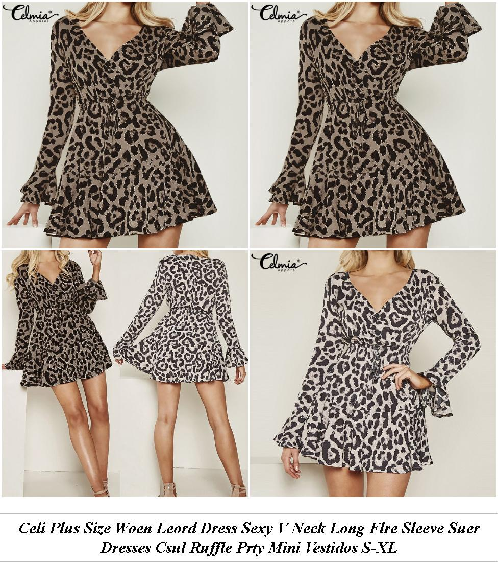 Beach Wedding Dresses - Big Sale Online - Dress Sale - Very Cheap Clothes Uk