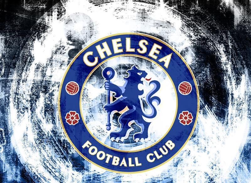 CHELSEA FC: CHELSEA FOOTBALL CLUB