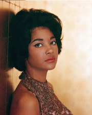 NANCY WILSON RIP TRIBUTE