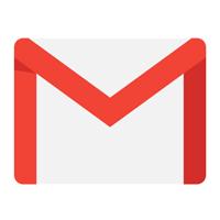 Gmail Gelen Kutusunu Yapılandırmak