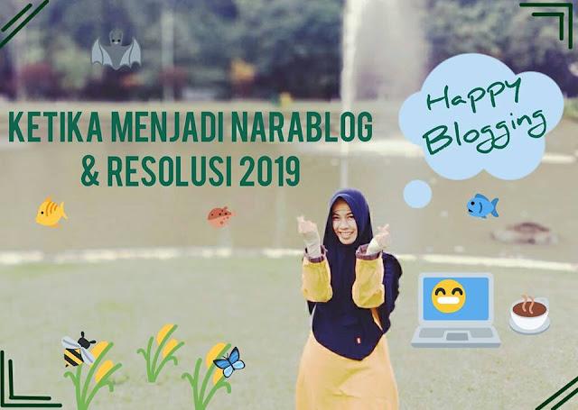 Blogger, Blogging, Narablog,
