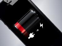 2 Tips Simpel Agar Baterai Smartphone Awet, Wajib Ngerti!