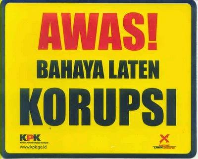 Contoh Pidato Bahasa Inggris Korupsi Di Indonesia Lengkap Terbaik