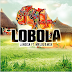 Lungisa feat. Mr Luu & MSK - Lobola (Original Mix) [Download]