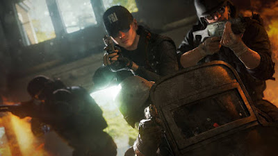 Rainbow-Six-Siege-Screenshot-2.jpg
