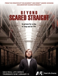 Beyond Scared Straight 1 | Bmovies