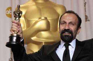 Trump Muslim Ban to Keep Director Asghar Farhadi From 2017 Oscars