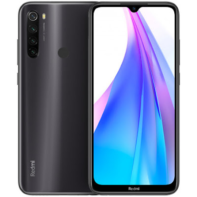 Xiaomi Redmi Note 8 64 GB