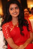 Anupama Parameswaran new cute photos-thumbnail-54