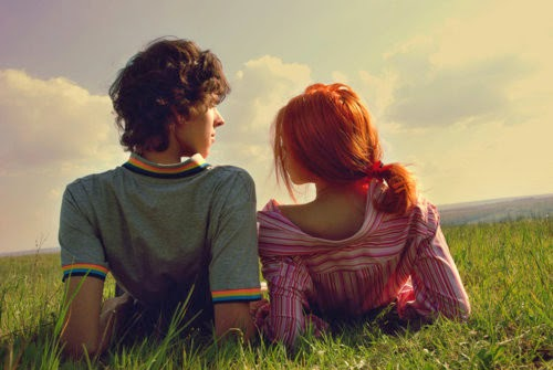 Psicologia femminile come fare innamorare un ragazzo - Come far impazzire un ragazzo a letto ...