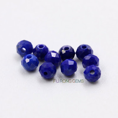 3mm-Natural-Lapis-Lazuli-Faceted-Beads-China-Supplier