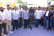 Ram Charan Movie Launch-thumbnail-6