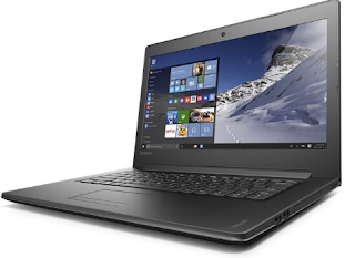 Lenovo IdeaPad 310-15IKB Drivers Windows 10 64-bit