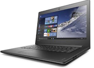 Lenovo IdeaPad 310-15IKB Drivers Windows 10 64-bit