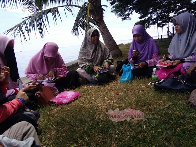 http://unnianje.blogspot.com/2016/11/usrah-purple-melebut-takbur.html