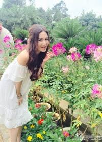 Xem Phim Bông Hồng Lửa - Bong hong lua