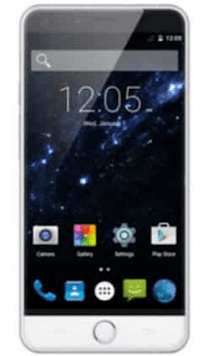 HP Android RAM 3GB Termurah
