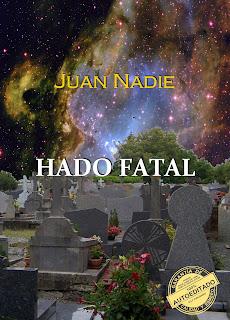 https://www.wattpad.com/story/63378215-hado-fatal-microrrelato