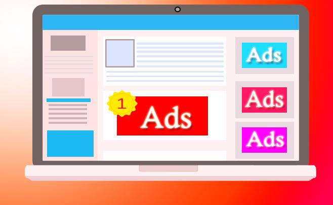 Top Alternative For Google Adsense 2019