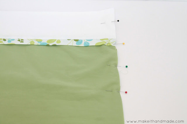 Guest Post   The Magic Pillowcase