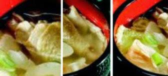 Resep Sup Ayam Sehat Segar Menggoda Selara