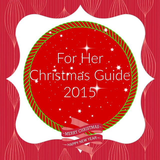 2015 Christmas Gift