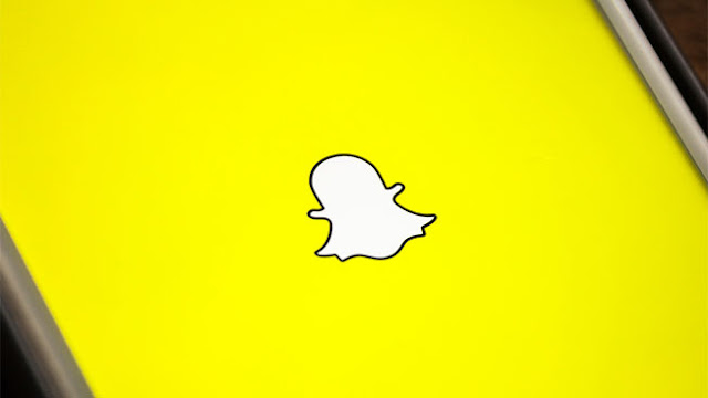 Snapchat-new-feature-suggestion-filters