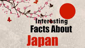 Top Ten Amazing Facts About Asia Worldwide Asian Facts