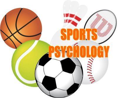 Perkembangan Psikologi Olahraga di Dunia