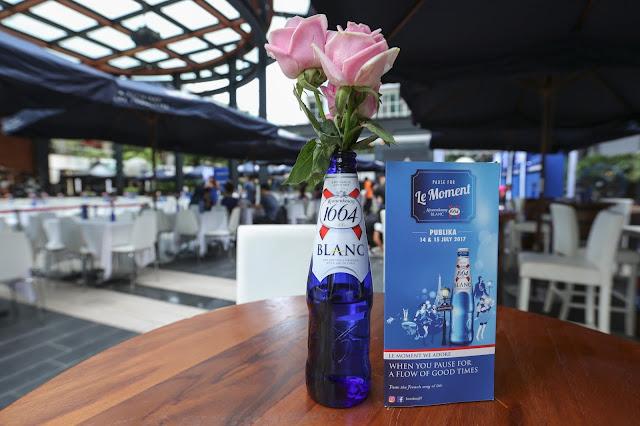 beer-bottle-rose