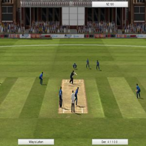 download Cricket Captain 2018 pc game full version free