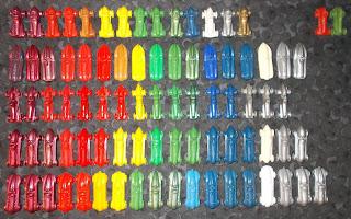 1957; Bentley Turbo; Cereal Givaways; Cereal Premiums; Cereal Racing Cars; Christmas Crackers; Cracker Novelties; Cracker Toys; Ferrari Race Car; Free Racing Cars; Giveaway Cars; Gum Ball Capsule; Gum-ball Prizes; Jaguar Racing Cars; Lotus Racing Cars; Mercedes Benz; Mercedes Racing Cars; Novelty Prize Toys; Novelty Racing Cars; Novelty Toy; Novelty Toy Cars; Premium Racing Cars; Premiums; Quaker Food Premiums; Quaker Racing Cars; Quaker Sugar Puffs; Race Cars; Raceing Cars; Racing Car Premiums; Rolls Royce; Sugar Puff Premiums; Sugar Puffs Racing Cars; Vanwall Racing;