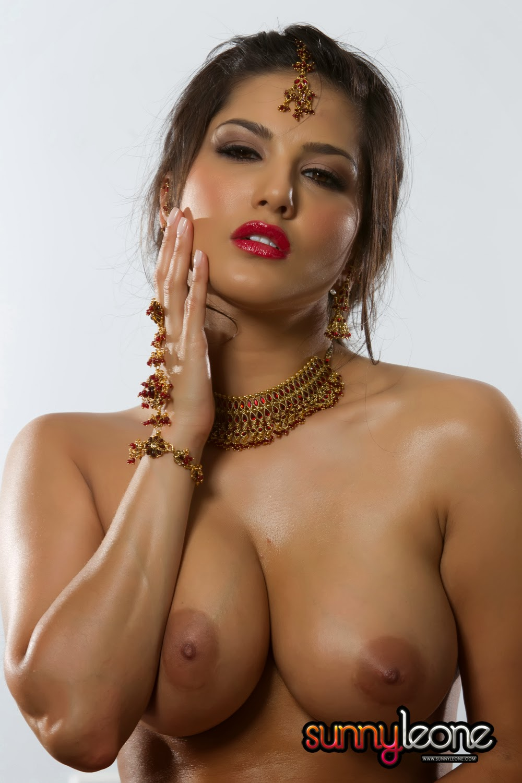 Hottest Indian Porn Stars
