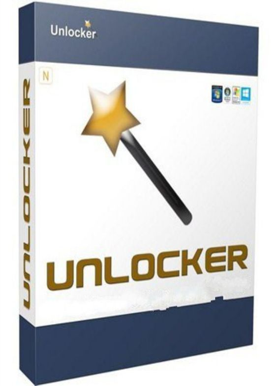 Download Unlocker for PC free full version