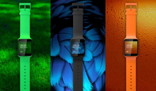 فيديو مسرب يكشف عن مشروع ساعة نوكيا الذكية الملغى