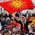Είναι ΕΓΚΛΗΜΑΤΙΕΣ! Αυτά περιλαμβάνει η συμφωνία με τους Σκοπιανούς: Αποδέχονται ύπαρξη ψευτο-«ΜΑΚΕΔΟΝΙΚΗΣ» γλώσσας…