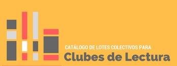 Lotes Colectivos