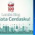 """Kompetisi Blog - """"Ini Kota Cerdasku"""" Smart City 2018 Berhadiah Total Uang Tunai 10 Juta Rupiah"""