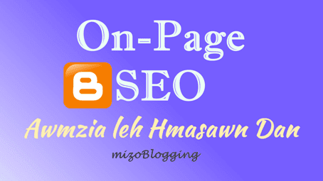 On-Page SEO Awmzia