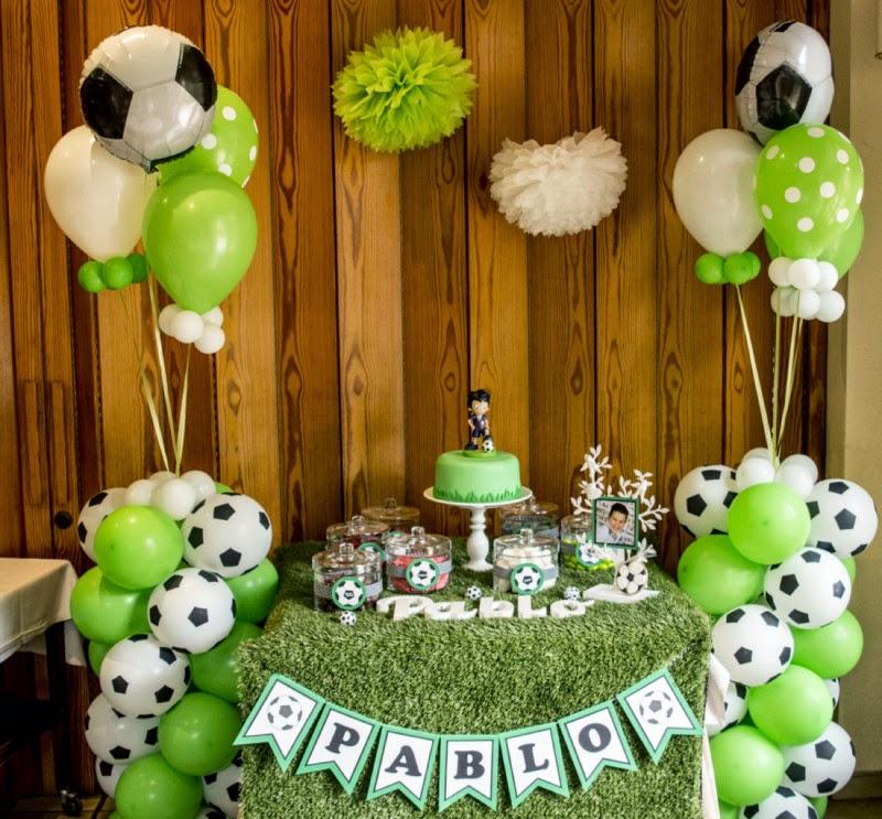 Decoration De Balon Pour Un Mariage