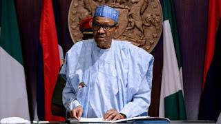 SERAP Sues Buhari For Failing To Investigate Ganduje Over Alleged Bribery