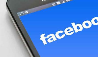 cara mengetahui kabar populer di fb