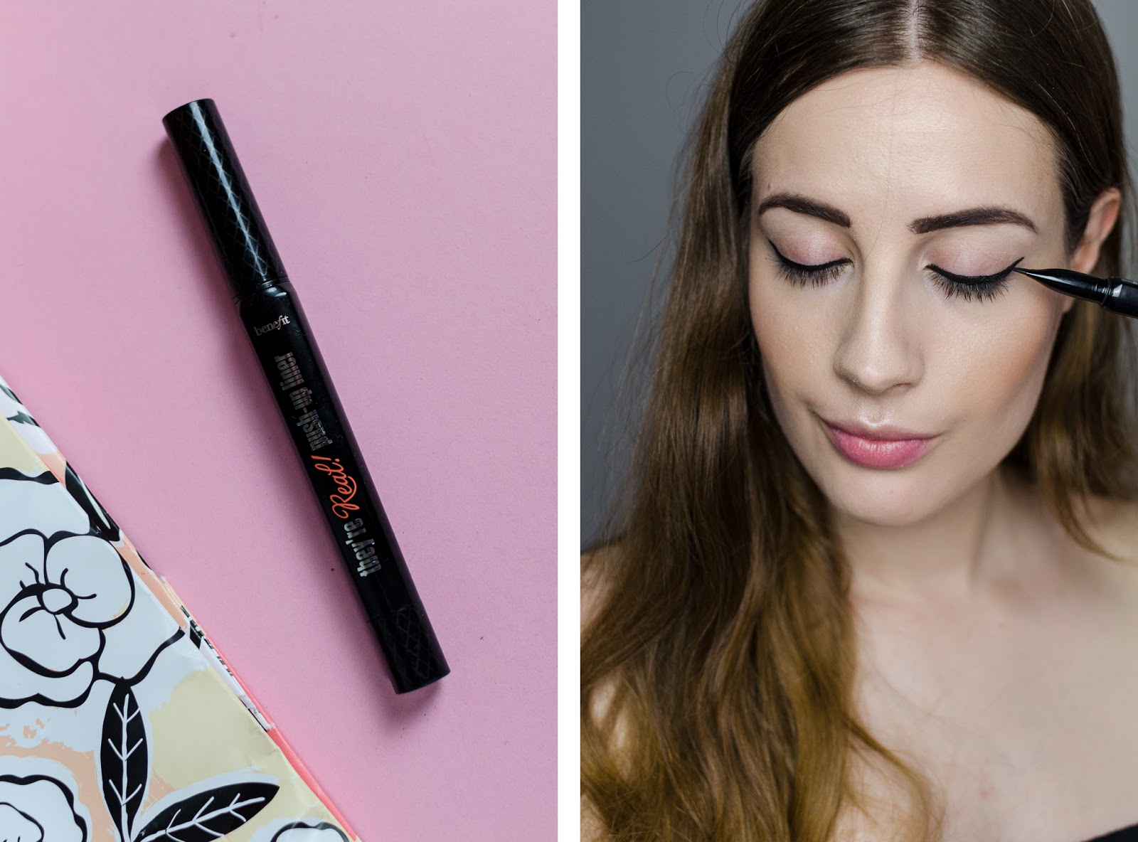 andysparkles-beautyblogger-beauty-benefit-brow-bar-make-up
